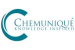 Chemunique
