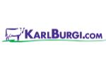 KarlBurgi